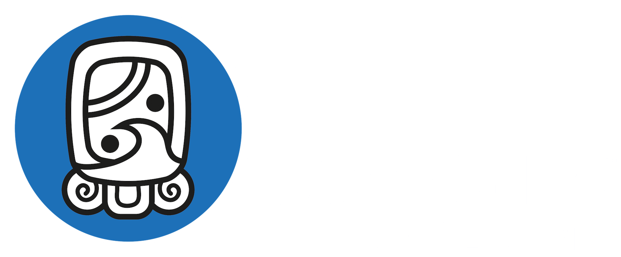 Xaman-ha Connections